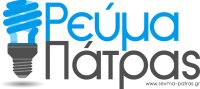 revma-patras_logo_white_bg.png